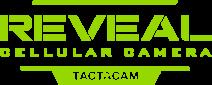 Reveal-Logo-1