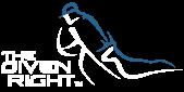 TheGivenRight_Logo_white-blue